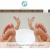 Nieuwe Website – InnerBalanz